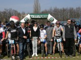 Thule Cup 2011